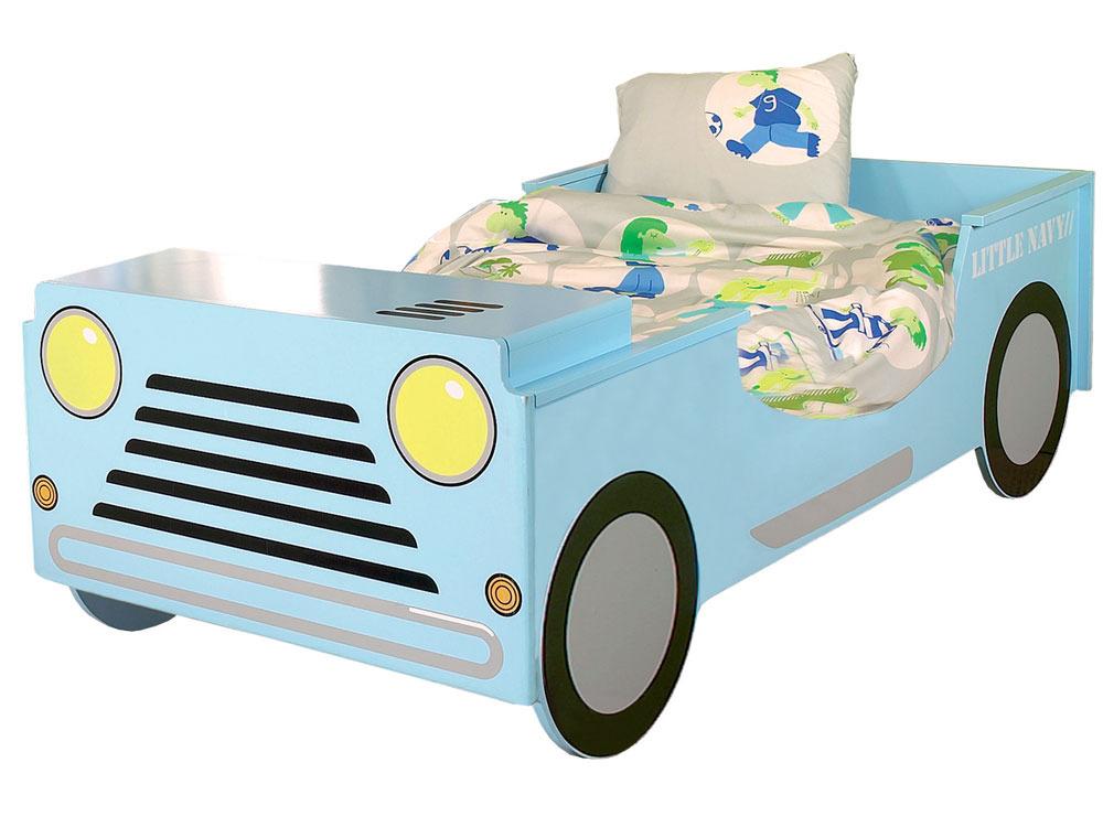 archive du tag lit voiture revendicart gar comme une merde oh yeahhh. Black Bedroom Furniture Sets. Home Design Ideas