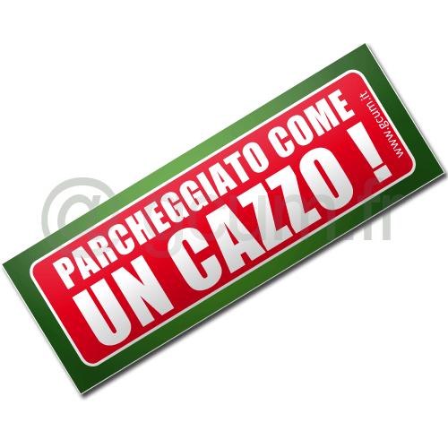 giochi erotici gay massaggi milano italiana