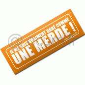 Original orange