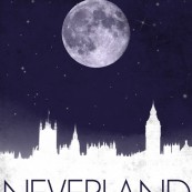 Affiche / Poster « NEVERLAND »