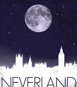 Affiche / Poster «NEVERLAND»
