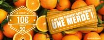 bando-promo-orange